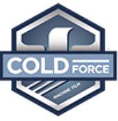 http://www.paragonfilms.com/mc/wp-content/uploads/2012/07/mf-coldforce-thumb.png