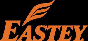 eastey_logo