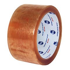 http://r1.itape.com/%7E/media/Images/Products/Styles/Natural-Rubber/IPG_CARTON_SEALING_520.jpg
