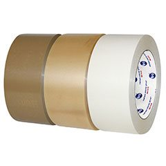 http://r1.itape.com/%7E/media/Images/Products/Styles/Natural-Rubber/IPG_CARTON_SEALING_530PVC.jpg