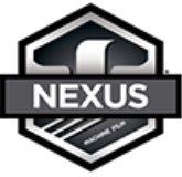 http://www.paragonfilms.com/mc/wp-content/uploads/2014/01/mf-nexus-thumb.png