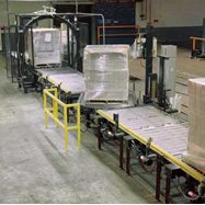 Six Sided Stretch Wrapping Machine category thumbnail