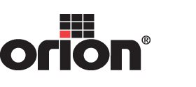 http://cdn.pmassets.com/img/logos/logo-orion.png