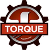 http://www.paragonfilms.com/mc/wp-content/uploads/2012/07/mf-torque-thumb.png