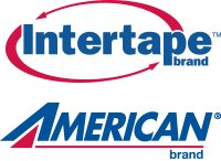 Intertape American Tape