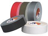 http://twshurtape.s3.amazonaws.com/tape-type/category/Premium%20Duct%20Tapes%20PC%20622%20160x120_1.jpg