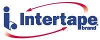 http://www.pearsondistributing.com/v/vspfiles/assets/images/intertape-logo.gif
