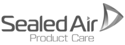 Sealed Air Product Care