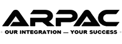 ARPAC, LLC