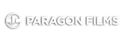 Paragon Films