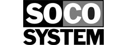 socosystemusa