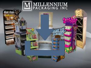 MilleniumOnlineCatalogCover