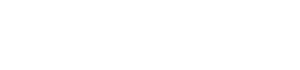 Millennium Packaging, Inc.