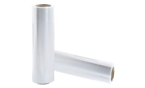 shrink-film-rolls